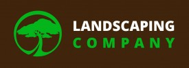 Landscaping Alice River - Landscaping Solutions